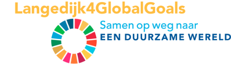 Langedijk 4 Global Goals